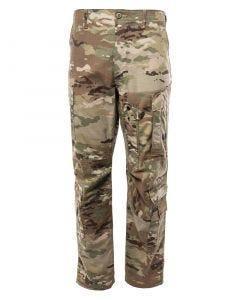 Propper® A2CU Flight Suit Trouser