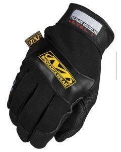 Mechanix Wear® CarbonX Level 1 FR Gloves