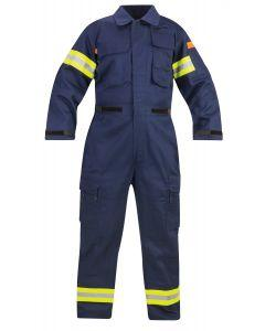Propper® Extrication Suit