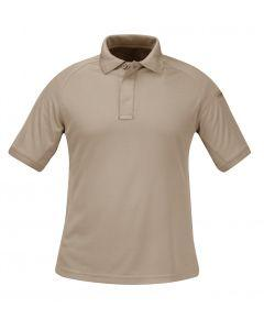 Propper® Men's Athletic Fit Snag-Free Polo