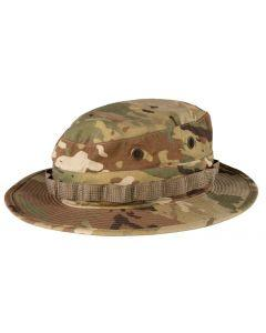 Propper® OCP Hot Weather Boonie