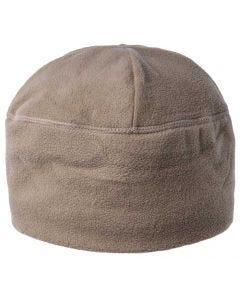 Propper® Winter Fleece Watch Cap