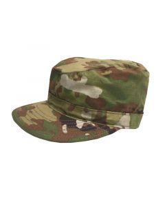 Propper® OCP Hot Weather Patrol Cap
