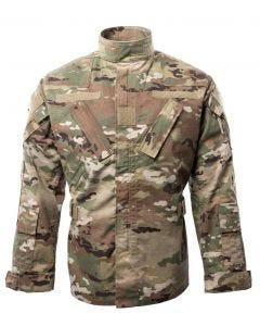 Propper® 2PFDU Flight Suit Coat