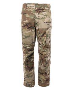 Propper® 2PFDU Flight Suit Trouser