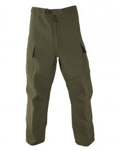 Propper® Men's MCPS Type 1 Trouser