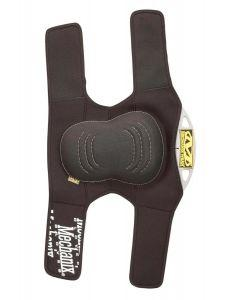 Mechanix® 700 Series Knee Pads