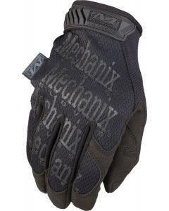 Mechanix Wear® The Original