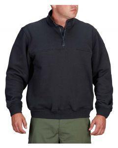Propper® 1/4 Zip Job Shirt