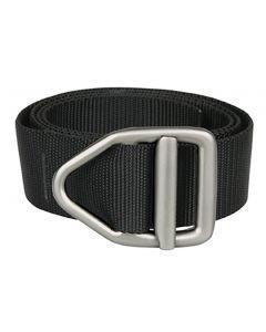 Propper® Wildland Gunmetal Belt