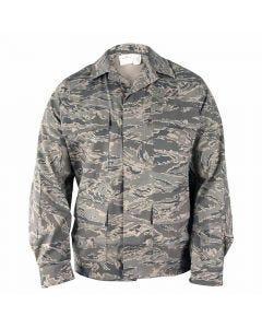 Propper® Men's ABU Coat
