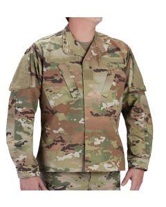 Propper® Air Force OCP Uniform Coat