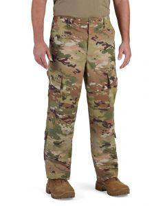 Propper® ACU Trouser - FR OCP