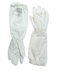 Propper® Anti-Flash Gloves