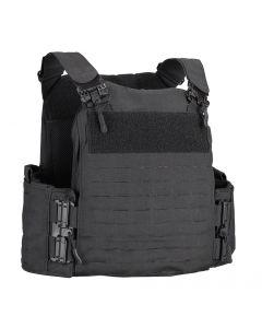 Propper® ARC Plate Carrier