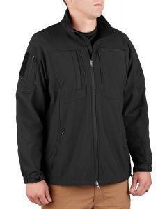 Propper BA® Softshell Jacket