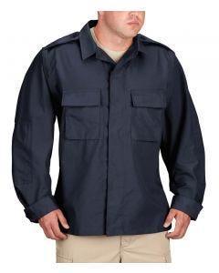 Propper® BDU Shirt–Long Sleeve Teflon™