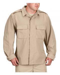 Propper® BDU Shirt – Long Sleeve