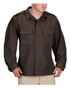 Propper® BDU Shirt - Long Sleeve