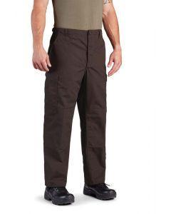 Propper® BDU Trouser Button Fly - Battle Rip® 65/35 Ripstop