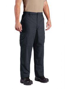 Propper® BDU Trouser-Zip Fly & Teflon™