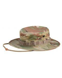 Propper® Hot Weather Boonie