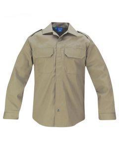 Propper® Men's CDCR Line Duty Shirt - Long Sleeve