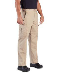 Propper® Men's Duty Cargo Pant
