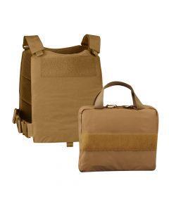 Propper® CRK Slick Carrier and Bag