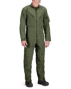 Propper® CWU 27/P Aramid Flight Suit