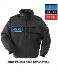 Propper Defender® Delta Drop-Panel Duty Jacket