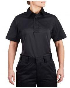 Propper® Women's Duty Uniform Armor Shirt - Short Sleeve