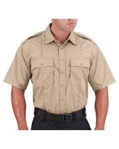 Propper® Men's Duty Shirt - Short Sleeve