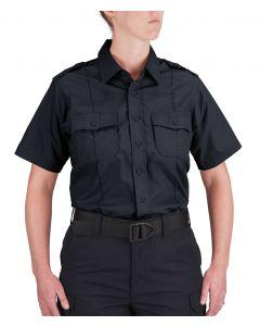 Propper® Women's Duty Shirt - Short Sleeve