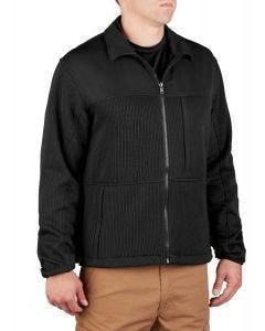 Propper® Full Zip Tech Sweater