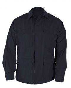 Propper® Uniform BDU Coat - Twill