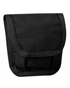 Propper® Handcuff Pouch - Double