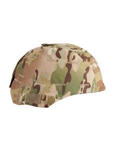 Propper® Helmet Cover
