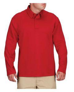 Propper I.C.E.® Men's Performance Polo – Long Sleeve