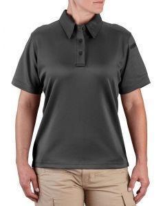Propper I.C.E.® Women's Performance Polo - Short Sleeve