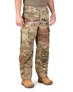 Propper® OCP Hot Weather Trouser
