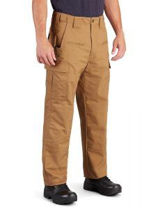 Propper Kinetic® Men's Tactical Pant