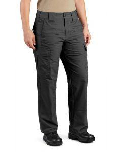 Propper Women's Kinetic Pants