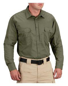 Propper Kinetic® Men's Shirt - Long Sleeve