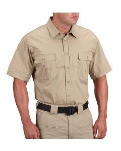 Propper Kinetic® Men's Shirt - Short Sleeve