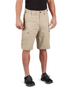 Propper Kinetic Shorts Khaki