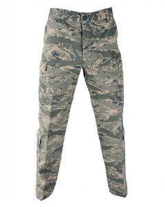 Propper®  Women's NFPA-Compliant ABU Trouser