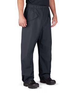 Propper® Packable Waterproof Pant
