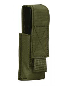 Propper® Pistol Mag Pouch - Single