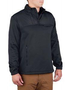 Propper Practical® Fleece Pullover
